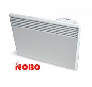 NOBO серия Viking