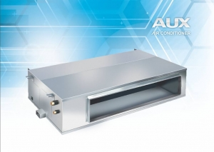 ALMD-H60/5R1 AL-H60/5R1(U)