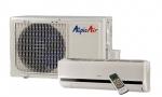 AlpicAir AWI/AWO-26HPR1 Гамма
