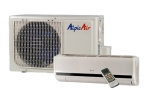 AlpicAir AWI/AWO-35HPR1 Гамма