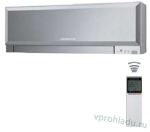 Mitsubishi Electric MSZ-EF22VE(Silver)