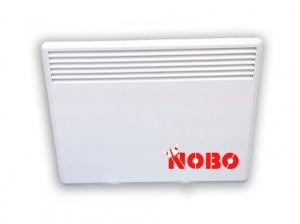 Nobo Nordic C4E-10