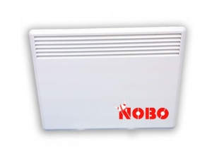 Nobo Nordic C4E-20